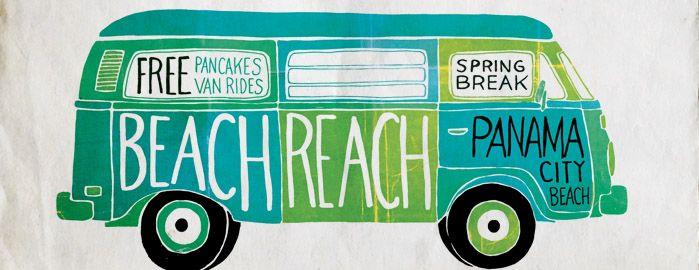 beachreach-hero-2015