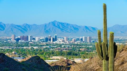 Phoenix, AZ.jpg