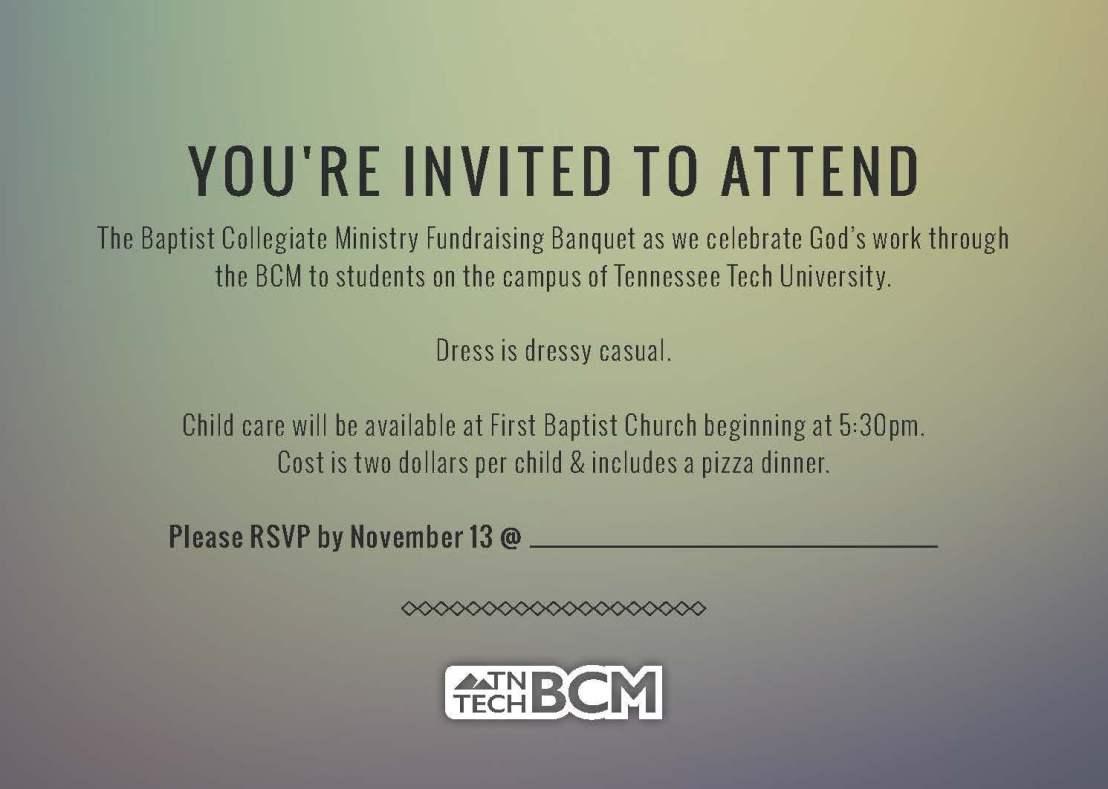 bcm-invite-back