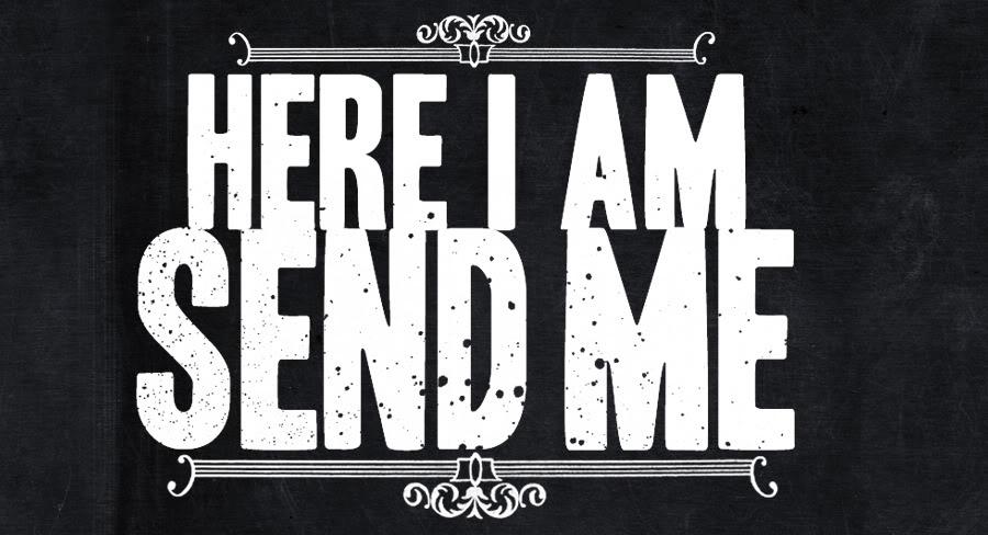 send-me