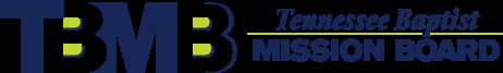 TBMB_Logo_HORZ