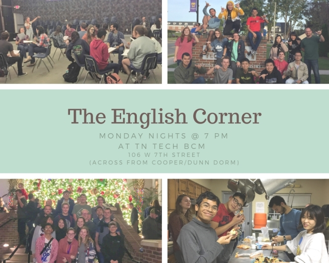 english corner promo (1)