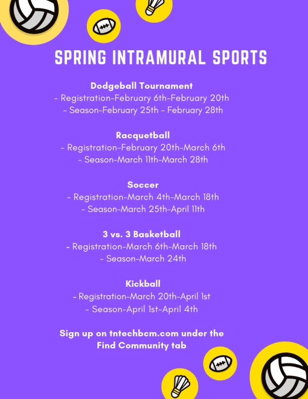 Sign up to be a player at the Student Center. For inquiries, please approach Coach Kraegen at the PE Department or email her at hello@reallygreatsite.com.